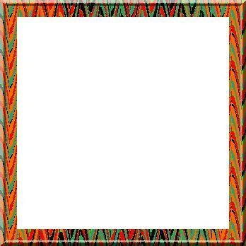 photofiltre creer cadre avec texture